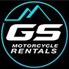GS Rentals